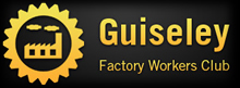 Guiseley Factory Workers Club